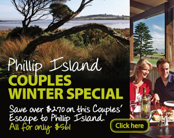 Winter couples promo web tile2