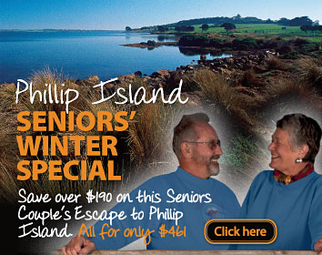 Senior couples promo web tile3