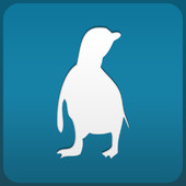 Penguins app icon