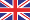 UK flag app