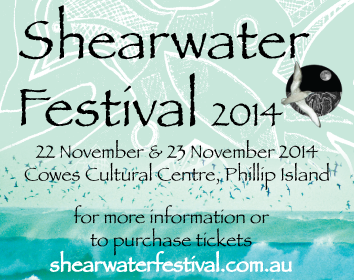 Shearwater Festival hm button 2014
