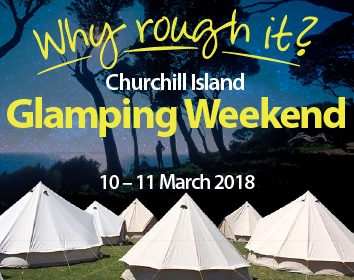 Family Glamping Webtile March 2018