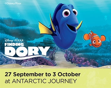 1712 AJ Finding Dory Event Web Tile resized