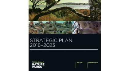 Strategic Plan4